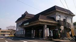 さつま物産館