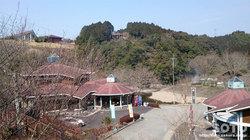 観音滝公園(1)