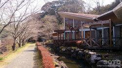 観音滝公園(2)