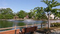 猿賀公園(2)