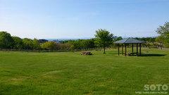 ひょうたん沼公園(3)