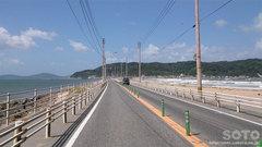 志賀島(1)