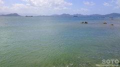 志賀島(2)