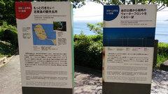 志賀島(金印公園3)