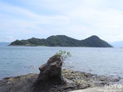 下須島(1)