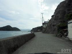 下須島(2)