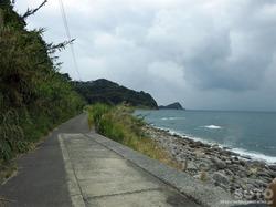 下須島 鶴葉山園地(6)