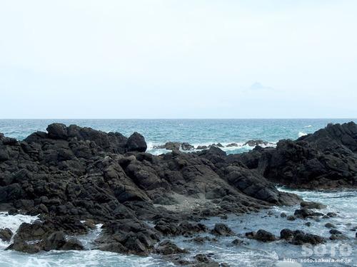 澄海岬(2)