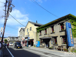 小樽観光(01)
