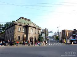 小樽観光(20)