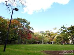 支笏湖散策(23)