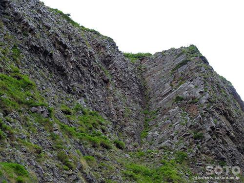 オロンコ岩(03)