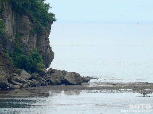オロンコ岩(06)