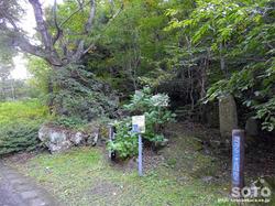 材木岩公園(9)