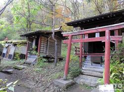 湯西川狩人村(07)