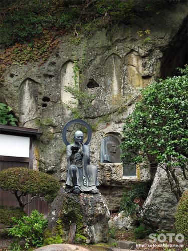 山寺(58)