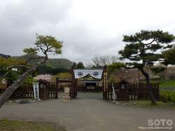 松前城(27)