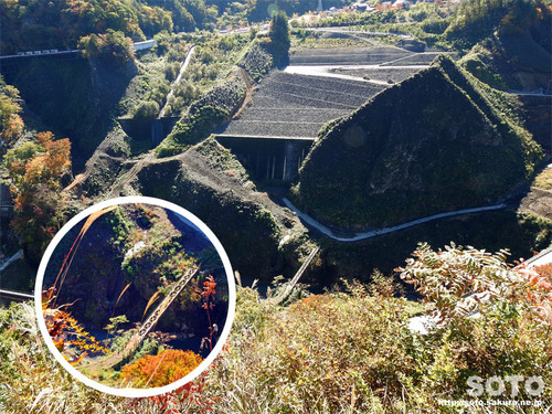 八ッ場(やんば見放台からの眺め01)