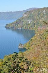 瞰湖台(2)
