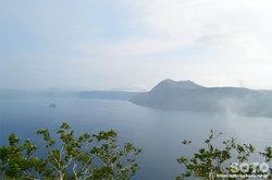 摩周湖(2)