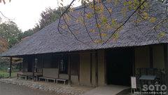 江戸東京たてもの園(3)
