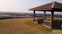 住吉海岸公園(2)