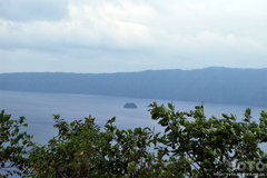 裏摩周湖(2)
