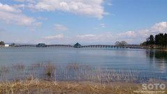 鶴の舞橋(7)
