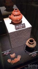 縄文文化交流センター(4)
