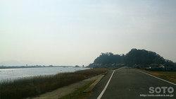 八代市水島(2)