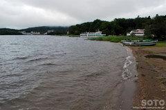 阿寒湖(2)