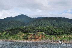 知床観光船(熊1)