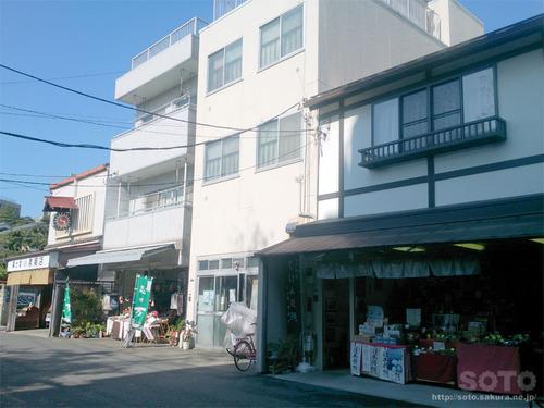 泉岳寺(05)