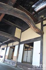 竹原の町並み(旧家2)