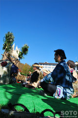 まりも祭り(11)