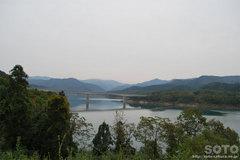 八幡平(宝仙湖1)