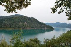 八幡平(宝仙湖2)