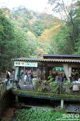 浄蓮の滝(8)