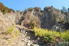 古閑の滝(6)