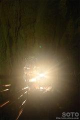 球泉洞(11)