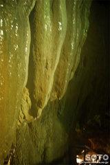 球泉洞(12)