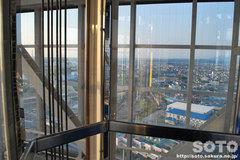 ポートタワー(2)