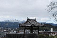 臼杵城(6)