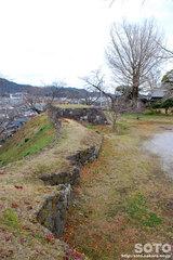 臼杵城(10)