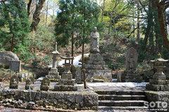 大山寺(3)