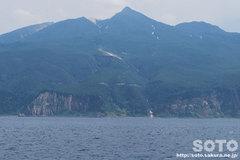 知床観光船(19)