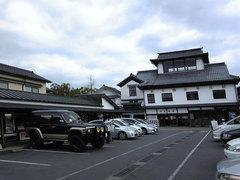 日田豆田町(2)