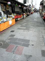 日田豆田町(4)
