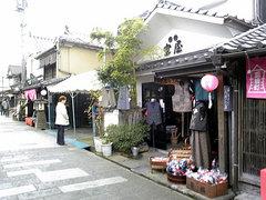 日田豆田町(7)
