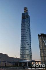 ポートタワー(1)